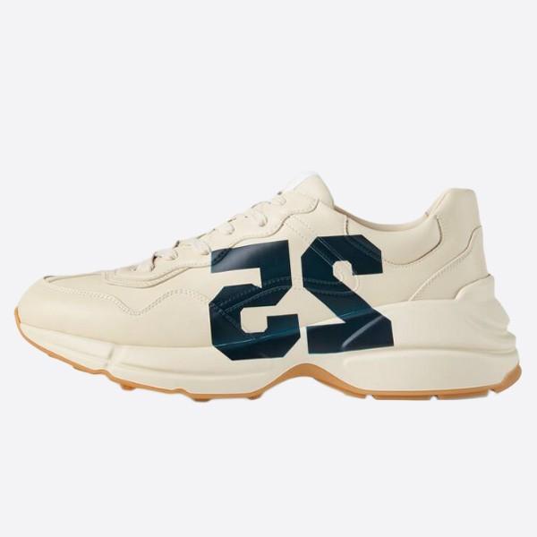 ライトンシリーズ「25」プリントスポーツシューズ6633402SH00 9522